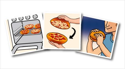 Dr-Oetker-Pizza-Burger-einfach-zubereiten